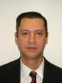 Foto oficial del funcionario público Eduardo Maciel Villaseñor