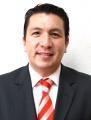 Foto oficial del funcionario público Luis Humberto Velázquez Beltrán