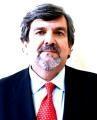 Foto oficial del funcionario público Jaime Cervantes Cervantes