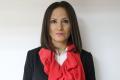 Foto oficial del funcionario público Yadira Haydee Alba Pérez