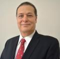 Foto oficial del funcionario público Héctor Hugo Cervantes Ortiz