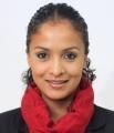 Foto oficial del funcionario público María Guadalupe Pichardo Goby