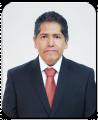 Foto oficial del funcionario público José Martínez Garciliano