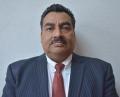Foto oficial del funcionario público Eduardo Gómez de la O