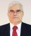 Foto oficial del funcionario público Mauro Jesús Aguilar Quezada