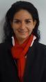 Foto oficial del funcionario público Esperanza Marcela Hernández Aguayo