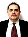 Foto oficial del funcionario público José Antonio Orizaga Trejo