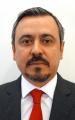 Foto oficial del funcionario público Gerardo Miguel Lopez Villaseñor