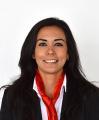 Foto oficial del funcionario público Patricia Vianney Rodríguez Vázquez del Mercado