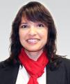 Foto oficial del funcionario público Eva Susana Cárdenas Reynaga