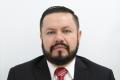 Foto oficial del funcionario público Juan Manuel Medina Dueñas