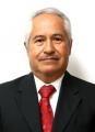 Foto oficial del funcionario público José Ricardo Arboleya Olivares