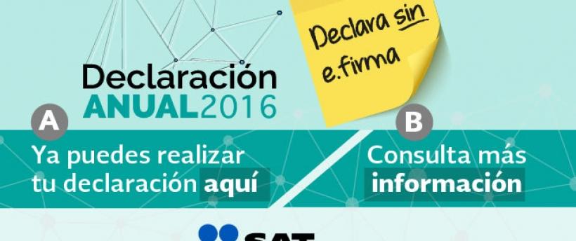 http://www.gob.mx/declaracionanual